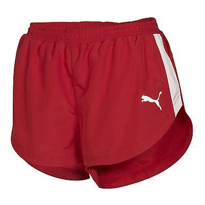 8307e313afd2 Puma TB Running Split Shorts - Men s