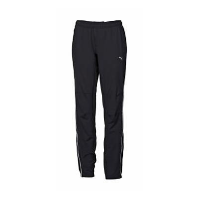 Womens Puma TRACK PANTS Full Length Pants