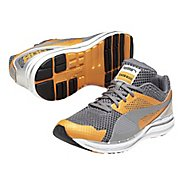 Mens Puma Faas 800 S Running Shoe