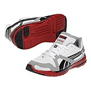 Mens Puma Faas 350 S Running Shoe