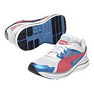 Womens Puma Faas 800 S Running Shoe