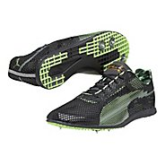 Mens Puma BOLT evoSPEED LONG DIST Track and Field Shoe