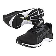 Mens Puma Mobium Elite Running Shoe