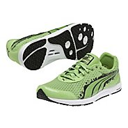 Mens Puma FAAS 200 R Running Shoe