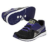 Womens Puma FAAS 300 R Running Shoe