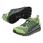 Mens Puma FAAS 300 TR Trail Running Shoe