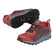 Womens Puma FAAS 300 TR Trail Running Shoe