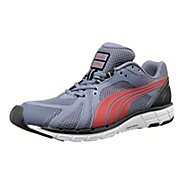 Mens Puma Faas 600 S Running Shoe