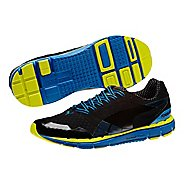 Mens Puma Faas 500 v2 Running Shoe