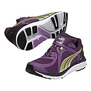 Womens Puma Faas 600 S Running Shoe