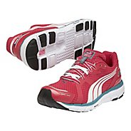 Womens Puma Faas 600 Running Shoe