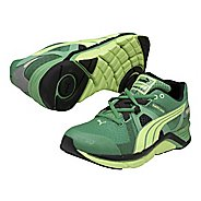 Mens Puma Faas 1000 Running Shoe