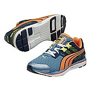 Mens Puma Faas 500 V3 Running Shoe
