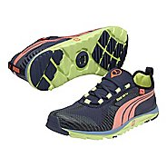 Mens Puma Faas 100 TR Trail Running Shoe