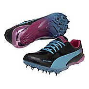 Mens Puma Bolt Evospeed Electric Spike Track and Field Shoe