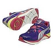 Womens Puma Faas 1000 Running Shoe
