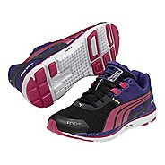 Womens Puma Faas 500 V3 Running Shoe
