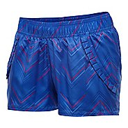 "Womens Puma Core 3"" Lined Shorts"