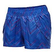 "Womens Puma Core 3"" Lined Shorts"