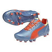 Mens Puma Evospeed 3.2 FG Track and Field Shoe