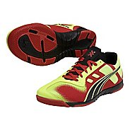 Mens Puma Nevoa Lite Track and Field Shoe