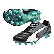 Mens Puma Evospeed 1.3 LTH FG Track and Field Shoe