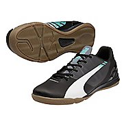 Mens Puma Evospeed 4.3 IT Track and Field Shoe