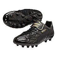 Mens Puma King Top K DI FG Track and Field Shoe