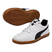 Mens Puma Paulista Novo Track and Field Shoe