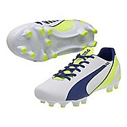 Womens Puma Evospeed 4.3 FG Track and Field Shoe