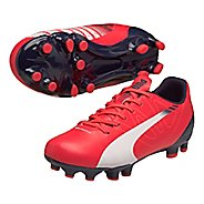 Kids Puma EvoSpeed 5.3 FG Jr. Track and Field Shoe