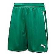Mens Puma Speed Unlined Shorts