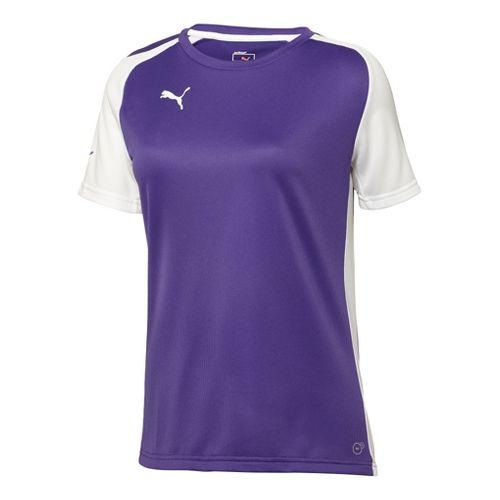 Women's Puma�Speed Shirt