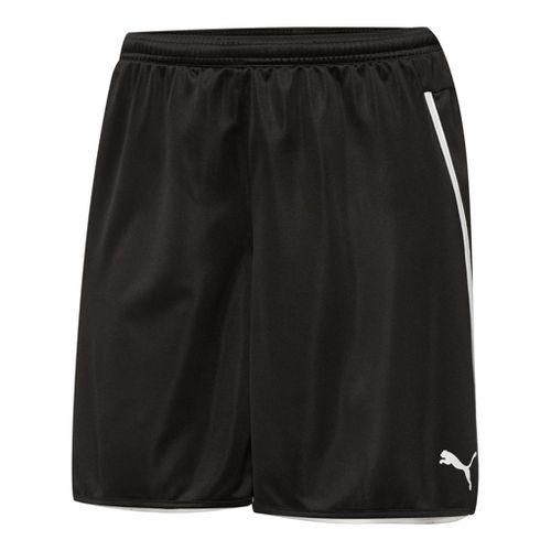 Women's Puma�Speed Short