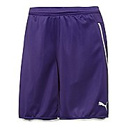 Womens Puma Speed Unlined Shorts