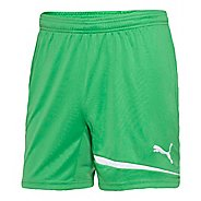 Mens Puma Pulse Unlined Shorts