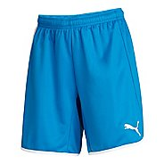 Womens Puma Pulse Unlined Shorts