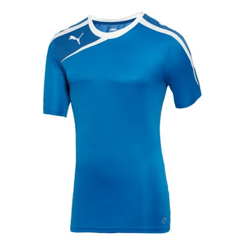 Men's Puma�Spirit Shirt