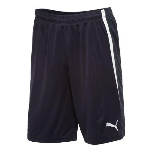 Men's Puma�Spirit Short