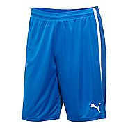 Mens Puma Spirit Unlined Shorts