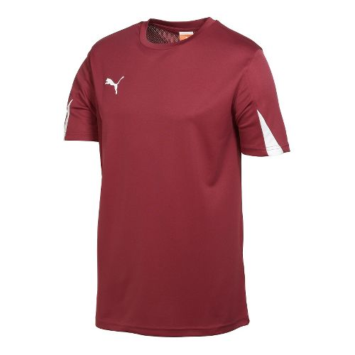 Men's Puma�Team Shirt