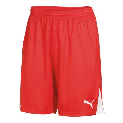 Men's Puma�Team Short