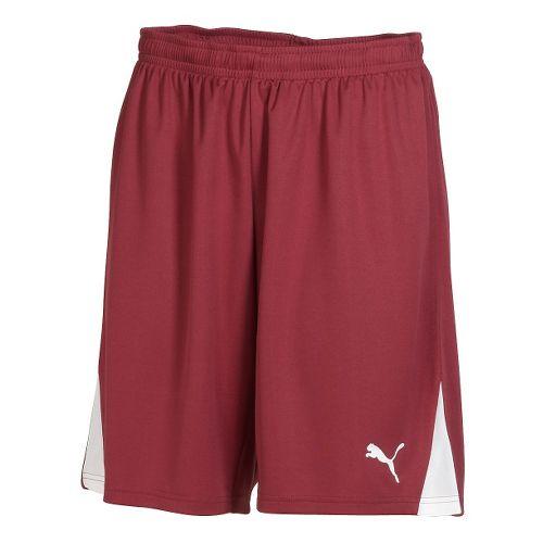 Men's Puma�Team Short