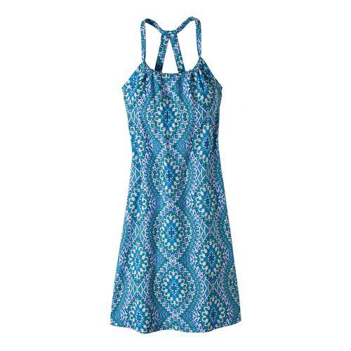Women's Prana�Quinn Dress