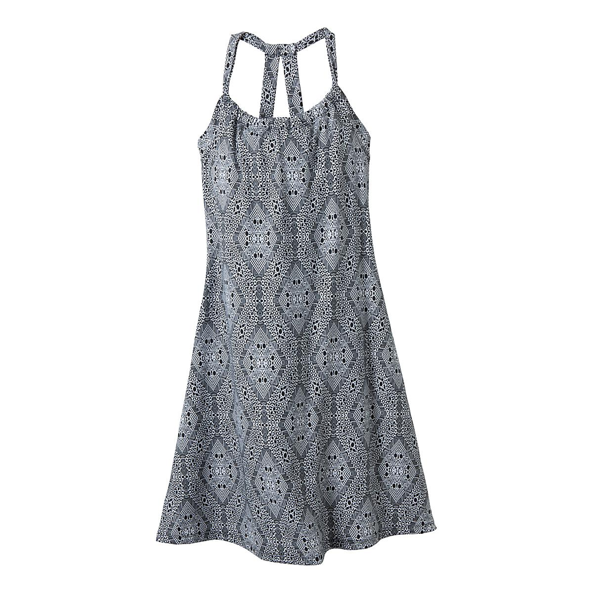 Women's Prana�Quinn Dress