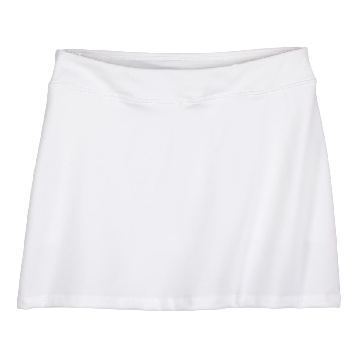 Women's Prana�Sugar Mini Skirt