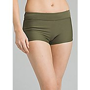Womens Prana Raya Bottom Swimming UniSuits
