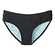 Womens Prana Ramba Bottom Swimming Swim