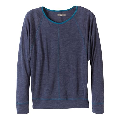 Women's Prana�Amanda Top