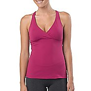 Womens Prana Hope Sport Top Bras